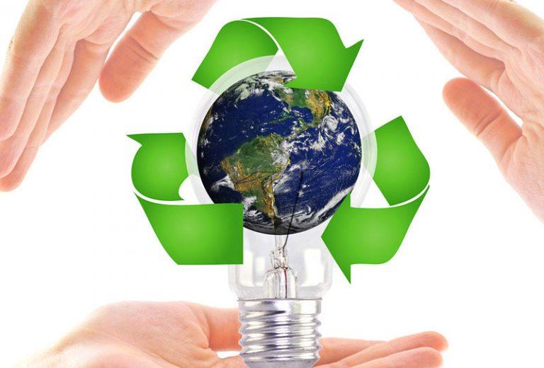 recycling_logistics