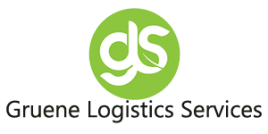 Gruene Logistics Services